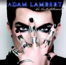 Adam-Lambert-For-Your-Entertainment-Interna-Front-Cover-50430